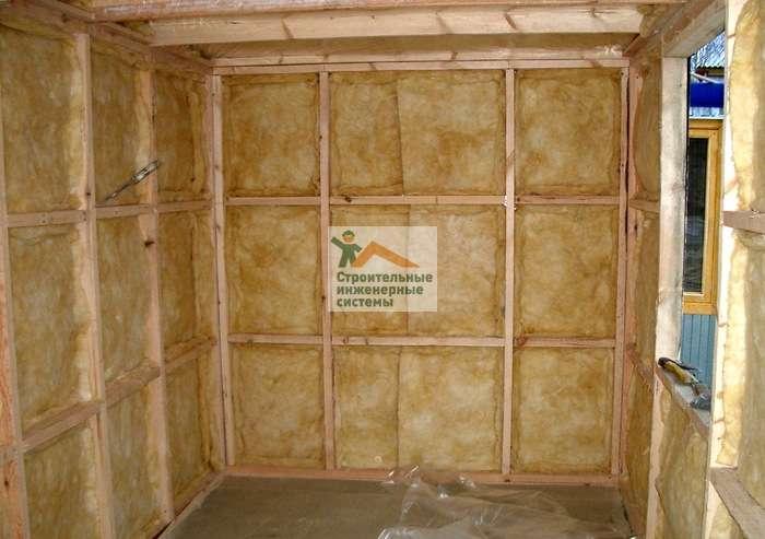 Isoler un mur en parpaing par l exterieur devis artisan en for Isoler un container